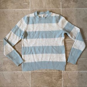 Wool blend Gap sweater